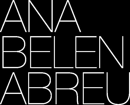 Ana Belen Abreu